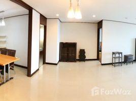 3 Bedrooms Condo for rent in Boeng Kak Ti Pir, Phnom Penh Other-KH-71509