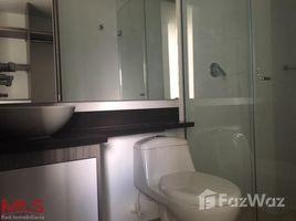 2 Habitaciones Apartamento en venta en , Antioquia AVENUE 52D # 75A A SOUTH 221
