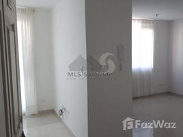 1 Bedroom Apartment for sale in , Santander CLL. 9 #24-55 RESIDENCIAS ESTUDIANTILES LOFT 9 P.H. 505