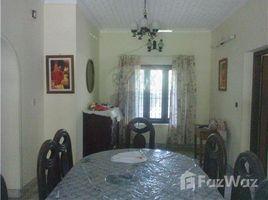 Kerala Kodungallur Kodungalloor 4 卧室 屋 售