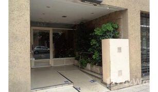 2 Habitaciones Apartamento en venta en , Buenos Aires Emilio Mitre 400