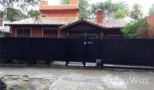 4 Habitaciones Propiedad en venta en , Buenos Aires
