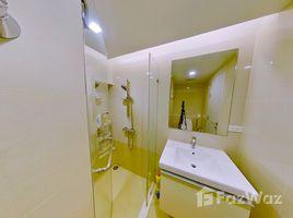 1 Bedroom Condo for sale in Khlong Toei, Bangkok Focus Ploenchit