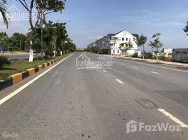 N/A Land for sale in Long Hung, Dong Nai Bán lô đất khu 6 Long Hưng - Biên Hòa giáp ranh quận 9. Giá 1.8TY/ Nền 100m2, SHR LH +66 (0) 2 508 8780