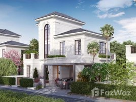4 Bedrooms House for sale in Vinh Thanh, Dong Nai Swan Bay