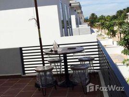 3 Bedrooms Villa for rent in Svay Dankum, Siem Reap Other-KH-59736