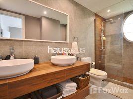 Вилла, 3 спальни на продажу в Oasis Clusters, Дубай Exclusive | Upgraded Type 3E | Tenanted