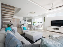 4 Bedrooms Property for sale in Bo Phut, Surat Thani Sunset Cove Private Residences