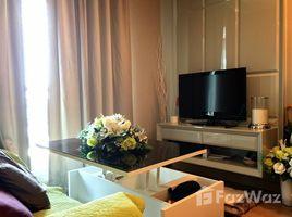 1 Bedroom Condo for rent in Thung Phaya Thai, Bangkok The Address Phayathai