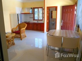2 Bedrooms Property for rent in Bei, Preah Sihanouk Other-KH-23141