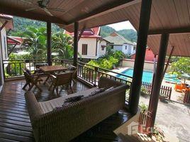 2 Bedrooms House for rent in Kamala, Phuket Nana Chard Gardens