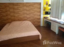 1 ห้องนอน บ้าน ขาย ใน สุเทพ, เชียงใหม่ ชมดอย คอนโดมิเนียม