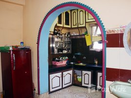 Bagmati MadhyapurThimiN.P. 3 Storeys with 8 Bedrooms House for Sale or Rent in Bhaktapur 8 卧室 屋 售