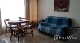 Viviendas disponibles en Coquimbo