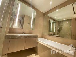 3 Bedrooms Condo for sale in Khlong Ton Sai, Bangkok Magnolias Waterfront Residences