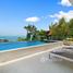 3 Bedrooms Villa for rent in Bo Phut, Koh Samui Unique Residences