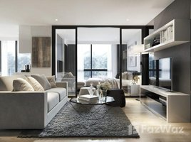 1 Bedroom Property for sale in Pa Daet, Chiang Mai Vina Town Condo
