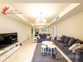 3 Schlafzimmern Appartement zu verkaufen in Kingdom of Sheba, Dubai Balqis Residences