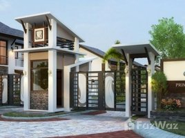 3 Bedrooms Property for sale in Lapu-Lapu City, Central Visayas Astele
