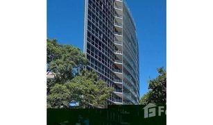 4 Habitaciones Apartamento en venta en , Buenos Aires REGATTA - ALBERDI al 400