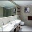 3 Bedrooms Property for sale in , Dubai Park Gate Residences DUP