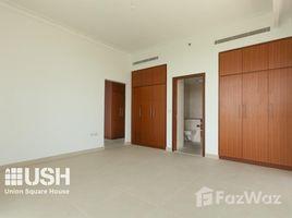 5 Bedrooms Penthouse for sale in Vida Residence, Dubai Vida Residence 2