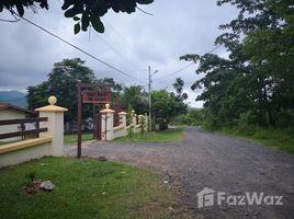 Panama Oeste Punta Chame VILLA BRISAS DE LAJAS, CHAME, PANAMA, Chame, Panamá Oeste 3 卧室 屋 租