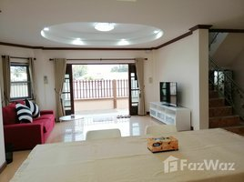 4 Bedrooms House for sale in Boek Phrai, Ratchaburi Baan Rattanapong