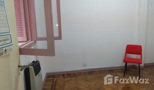 2 Habitaciones Propiedad en venta en , Corrientes CORRIENTES AV. al 1300