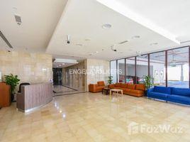 3 Bedrooms Apartment for rent in , Dubai Hassani 21