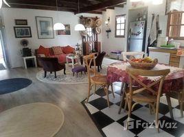 2 Habitaciones Casa en venta en Puchuncavi, Valparaíso Zapallar