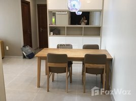 2 Bedrooms Apartment for rent in Tan Phu, Ho Chi Minh City Green Valley