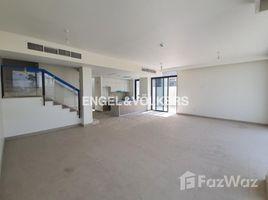 4 Bedrooms Property for rent in Dubai Hills, Dubai Club Villas at Dubai Hills