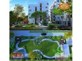 n.a. ( 913), गुजरात Ayodhya-2 में 2 बेडरूम अपार्टमेंट बिक्री के लिए