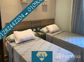 3 غرف النوم شقة للبيع في , الاسكندرية La Vista Cascada
