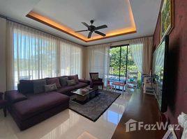 3 Bedrooms Villa for sale in Si Sunthon, Phuket Garden Village