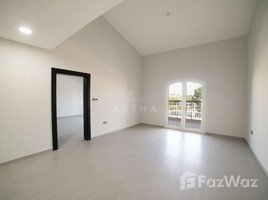 3 Bedrooms Townhouse for rent in Green Community West, Dubai West Phase III