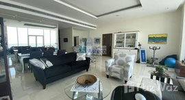 Available Units at Oceana Adriatic