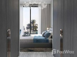 1 غرفة نوم عقارات للبيع في Lake Almas West, دبي MBL Residences