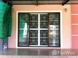 2 Bedrooms Villa for sale in Ban Waen, Chiang Mai Koolpunt Ville 9