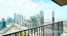 Available Units at BLVD Heights Tower 1