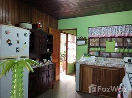 Cartago Oreamuno, Cartago, Address available on request 3 卧室 屋 售