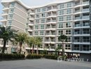 1 Bedroom Condo for sale at in Nong Prue, Chon Buri - U82607