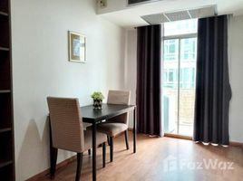 1 Bedroom Condo for rent in Khlong Tan, Bangkok The Capital Sukhumvit 30/1