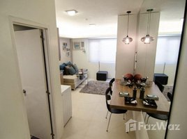 2 Bedrooms Condo for sale in Pasay City, Metro Manila AVIDA TOWERS PRIME TAFT