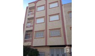 2 غرف النوم عقارات للبيع في NA (Tetouan Al Azhar), Tanger - Tétouan