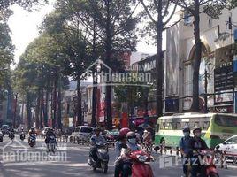 4 Bedrooms House for sale in Ward 11, Ho Chi Minh City Bán nhà độc quyền đoạn đẹp nhất 94 3 Tháng 2 - 4.2mx27m, đoạn đẹp nhất giá 43.2 tỷ, LH +66 (0) 2 508 8780