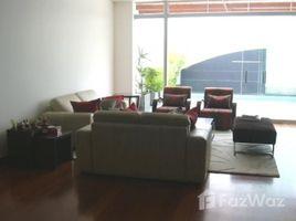 4 Habitaciones Casa en alquiler en Distrito de Lima, Lima JORGE BUCKLEY, LIMA, LIMA