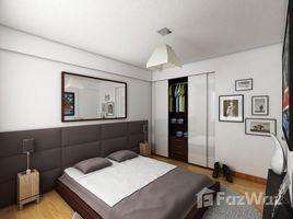 3 Habitaciones Casa en venta en Barranco, Lima Corpancho, LIMA, LIMA