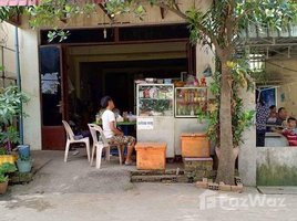 Studio House for sale in Stueng Mean Chey, Phnom Penh not-set